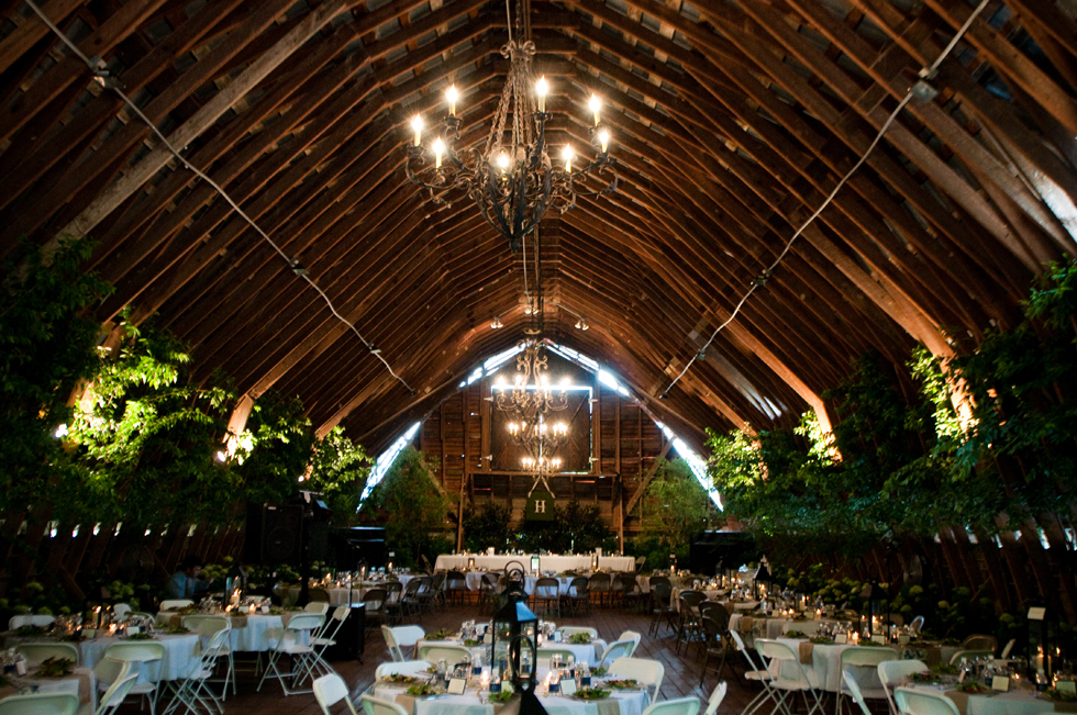 Spring Fling Chattanooga Wedding Venues - Cue The Champagne