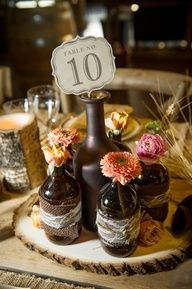 Pinterest Wedding Pick of the Day