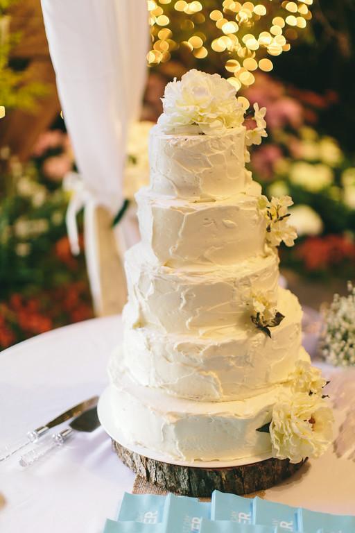 Blog Hop: Spring Sensations Photo Inspirations: Chattanooga Weddings ...