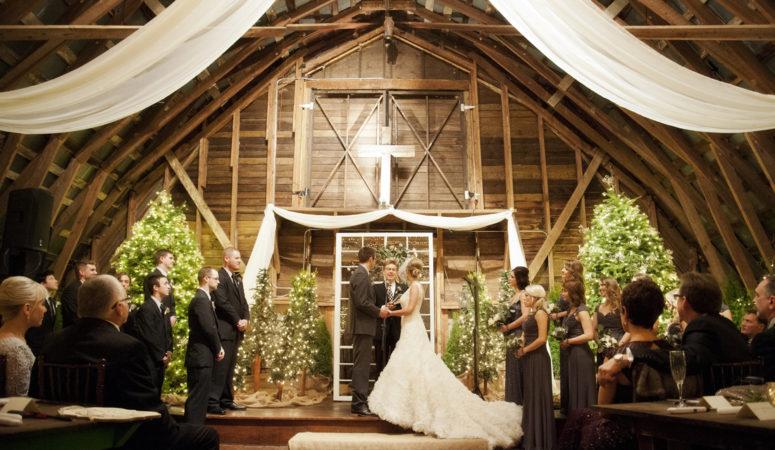 Flashback 2015 Wedding Season