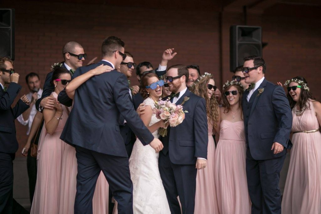 cue the champagne event planning and design imago photography basilica st peter and paul chattanooga wedding
