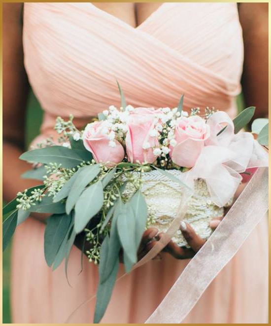 chattanooga wedding planning