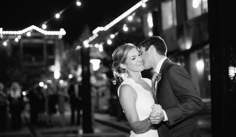 Chattanooga Wedding: Wedding Advice from Top Chattanooga Wedding Vendors