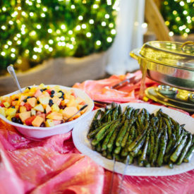 Cue The Champagne: Chattanooga Brunch Weddings : To Brunch or Not to Brunch ? Part One