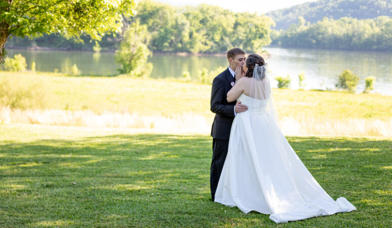Read This Before Signing your Wedding Venue Contract